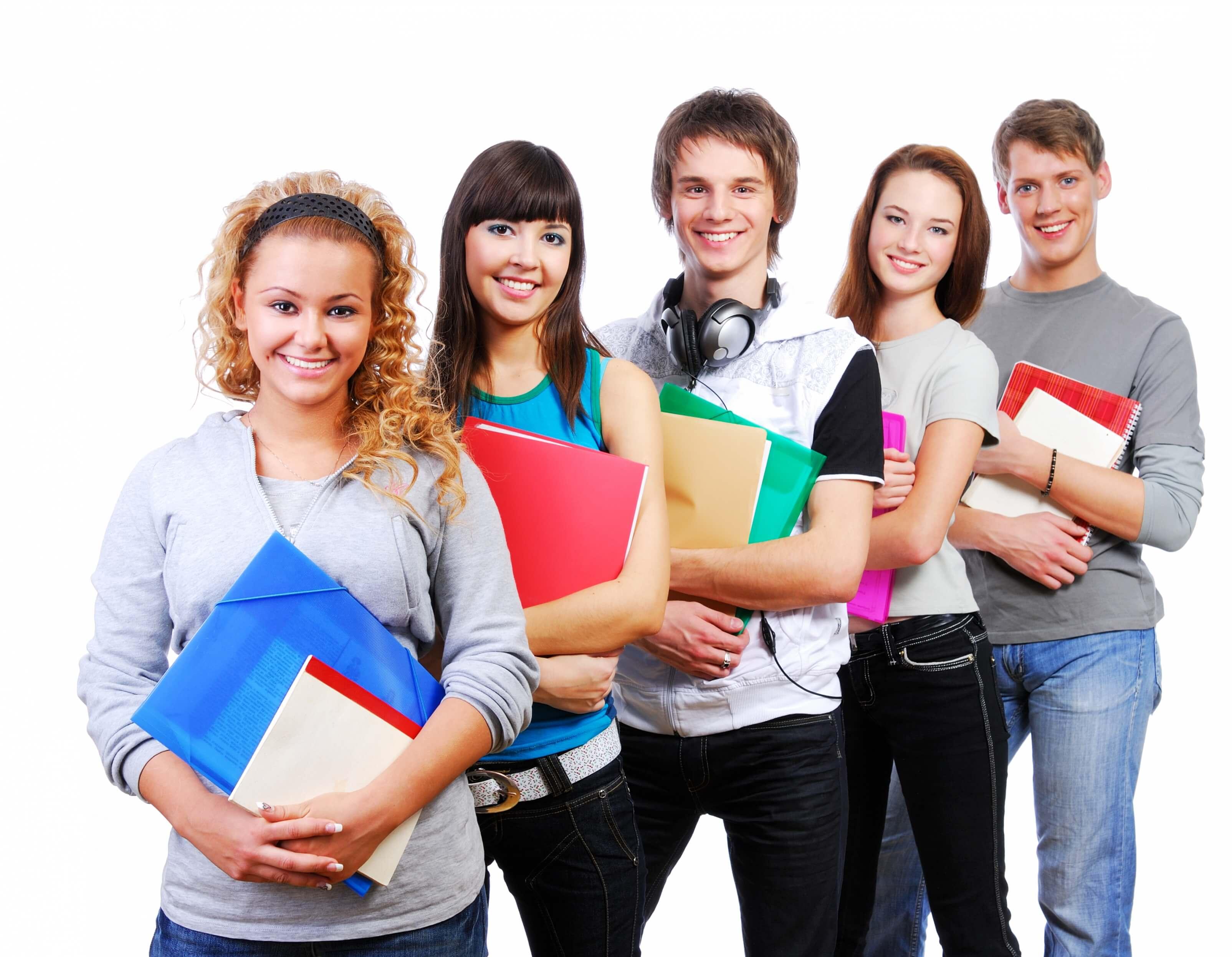 Языковые-курсы-студенту.-Часть-1