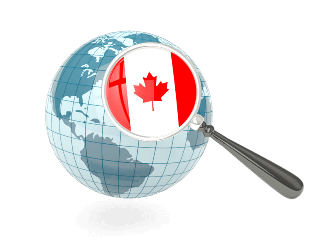 языковые школы в Канаде
