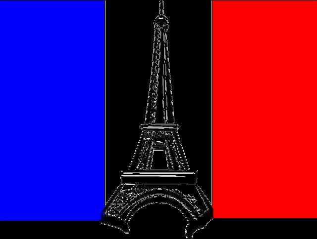 изучение французского для взрослых и детей
