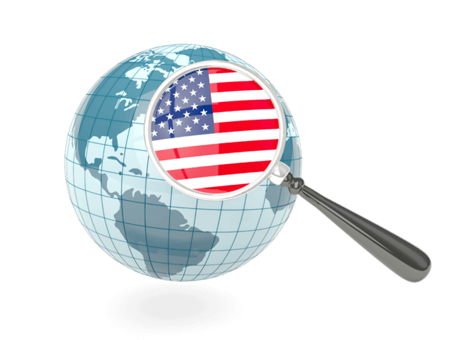 языковые школы в США
