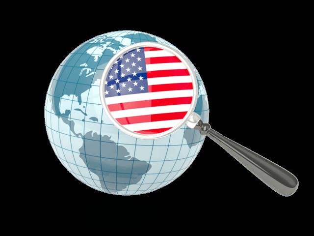 united_states_of_america_640