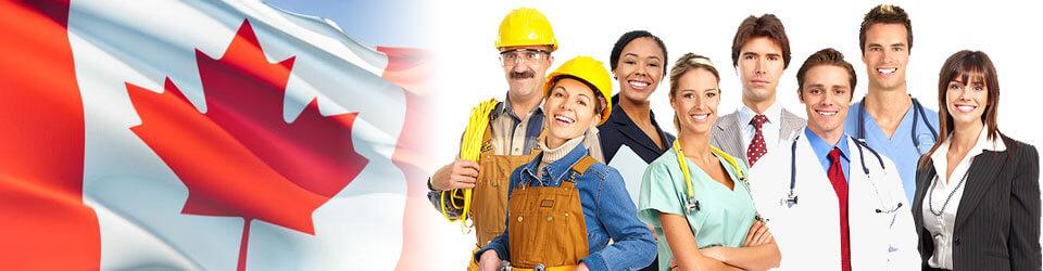 трудовая иммиграция