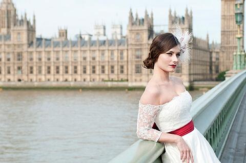 виза невесты в англию сколько ждать