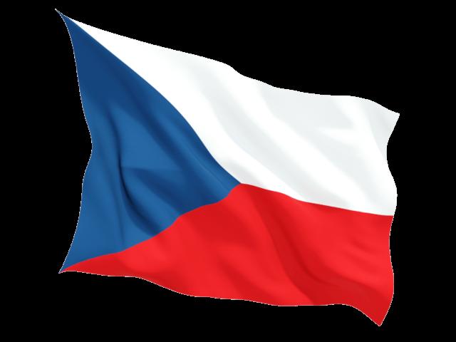 czech_republic_640