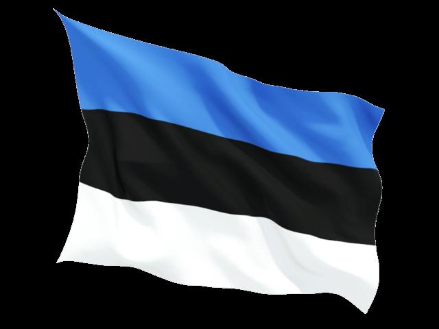 estonia_640