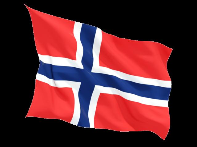 виза в Норвегию