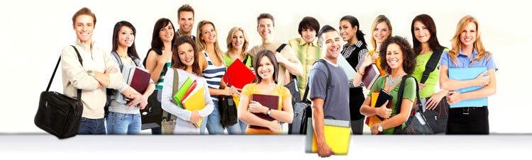 оформление канадской студенческой визы