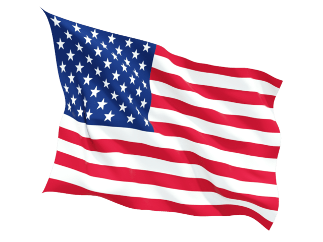 united_states_of_america_fluttering_flag_640