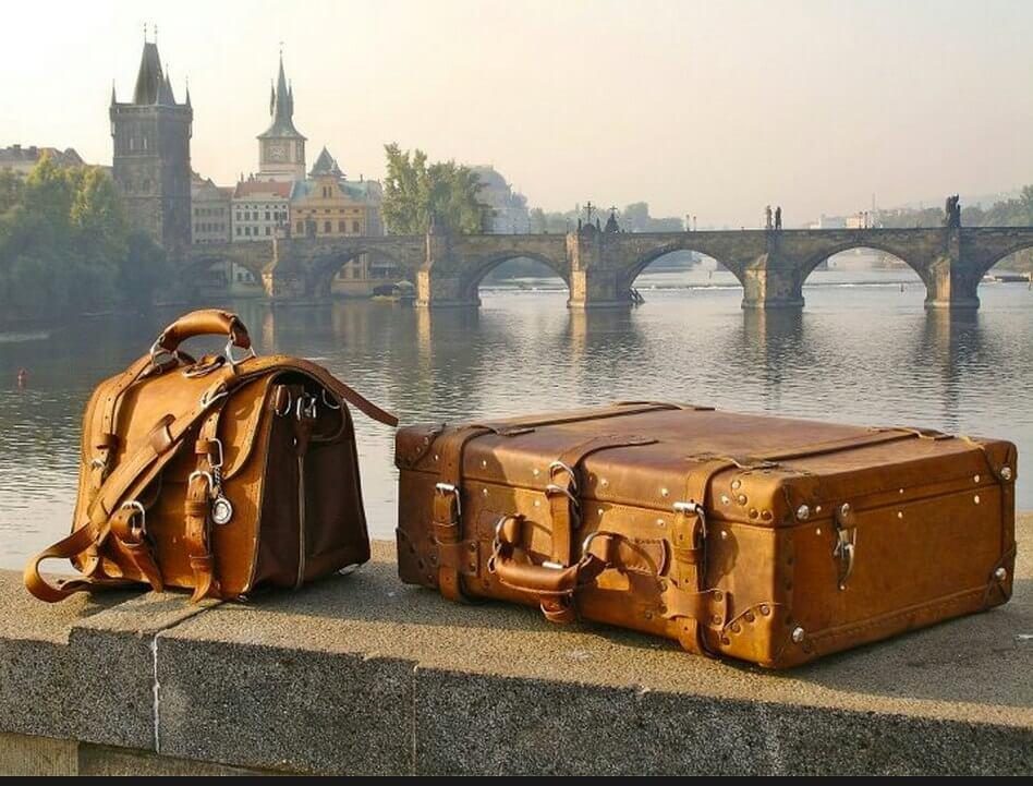курсы в Чехии