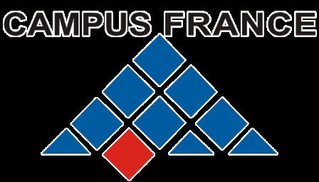 campus france в украине