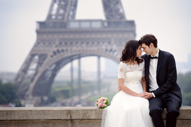 svadba-vo-francii
