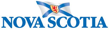 новая шотландия