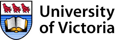 University of Victoria Canada