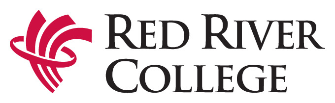 Red RIver College Канада