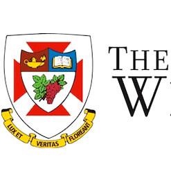 university_of_winnipeg
