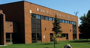 Manitoba Institute of Trade and Technology