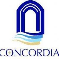 Concordia University of Alberta