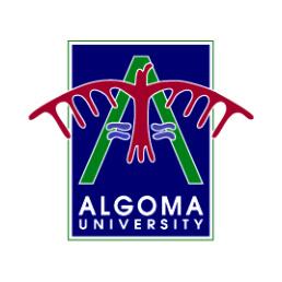 Agloma University