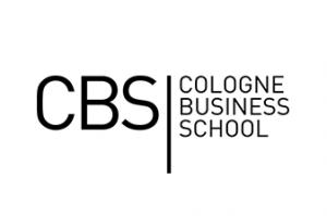 cologne-business-school