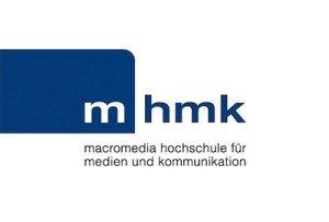 Macromedia University for Media and Communication