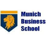 munich-business-school