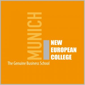 new-european-college