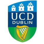 dublin college