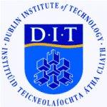 dublin-technology