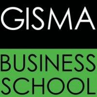 gisma business school