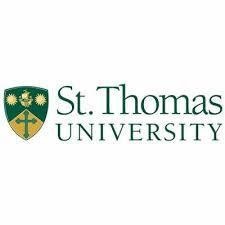 St. Thomas University