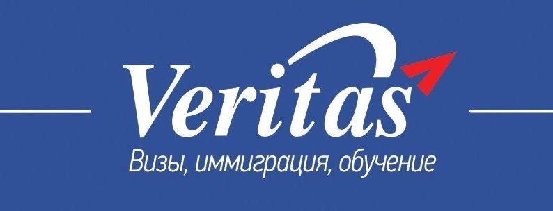 educational agency in Ukraine