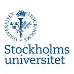 университет Стокгольма