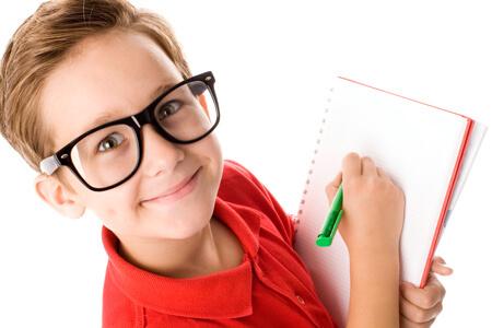 школьное обучение в канаде