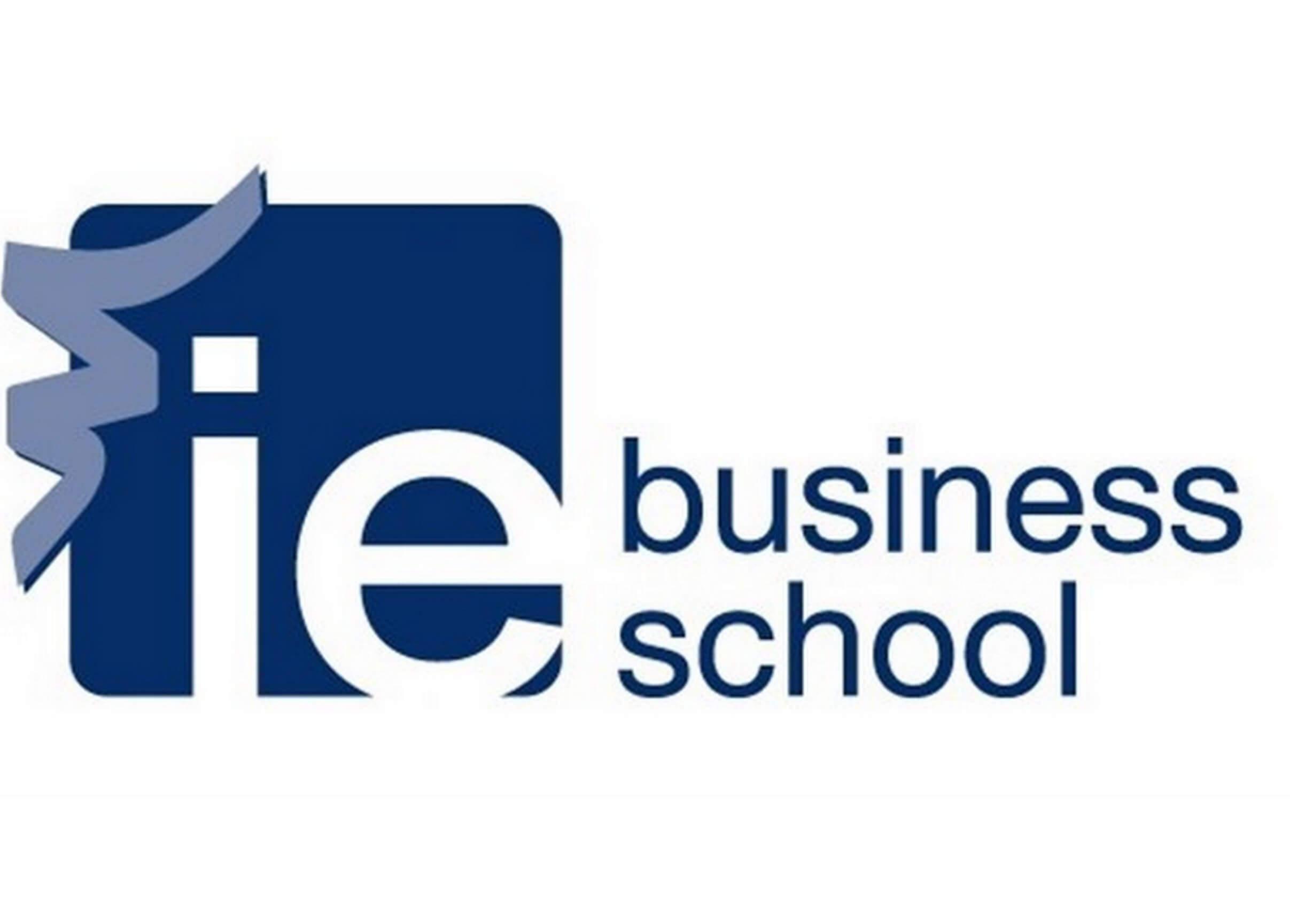 бизнес школа барселона