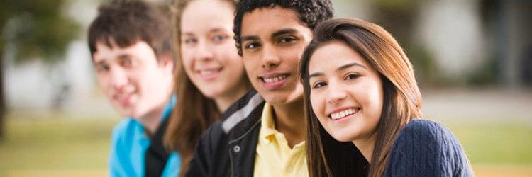 дипломные программы в канаде