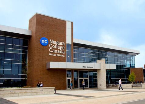 colleges-canada
