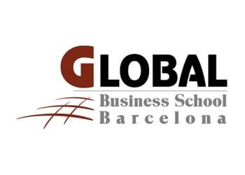 globalbs