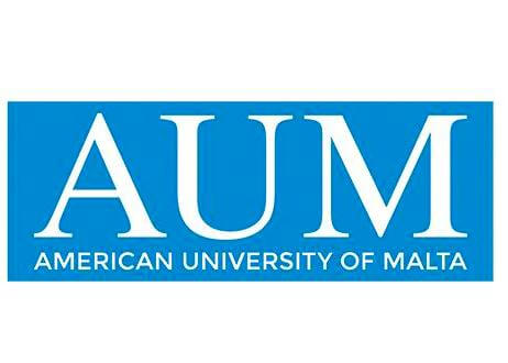 american university malta