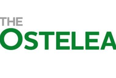 ostelea-school-