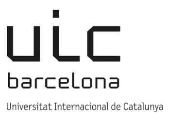 uic-logo