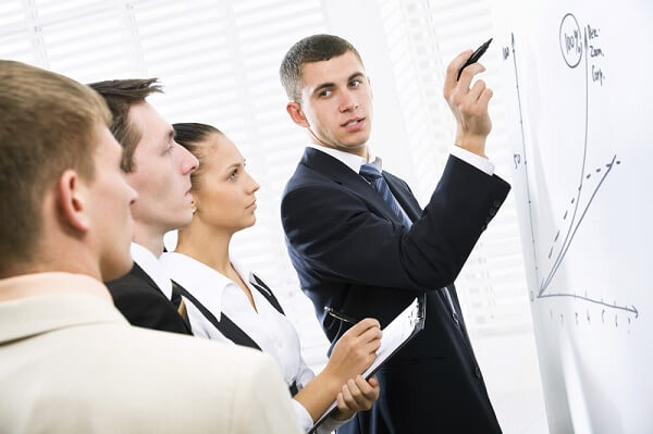 обучение бизнесу и менеджменту за рубежом