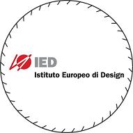 instituto europeo di design