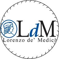 lorenzo de medici university
