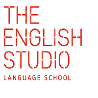 the-engilsh-studio