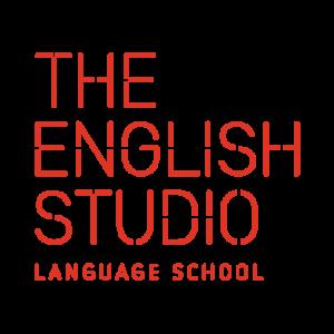 языковая школа в Лондоне