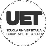 scuola universitaria europea per il turismo