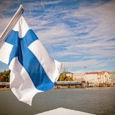 Вузы Финляндии