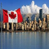 ВУЗы Канады