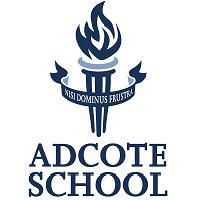 Adcote School