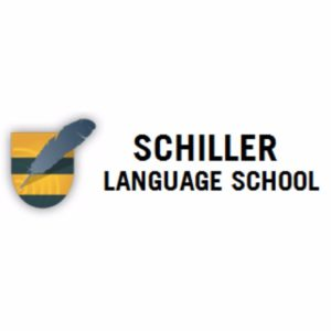 Schiller Language School